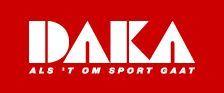 Actie voor v.v. SVI Leden door DAKA Zwolle tot  29 augustus