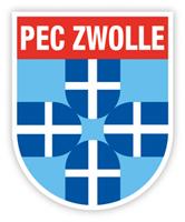 Thema Avond PEC Zwolle Voetbalacademie