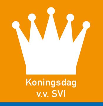 Online verloting Koningsdag met prachtige prijzen